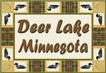 Deer Lake Loon Shop