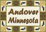 Andover Loon Shop
