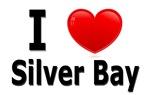 Beaver Bay - Silver Bay - Liittle Marais - Finland