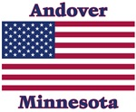 Andover Flag Shop