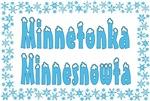 Minnetonka Minnesnowta Shop