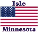 Isle US Flag Shop