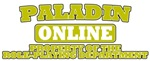 Paladin Online T-shirts, Merchandise & Gifts