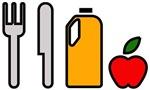 Drinkware & Kitchen Accessories
