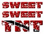 Sweet Sweet TNT