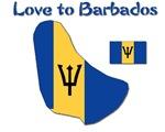 Barbados QT