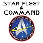 Star Fleet Command