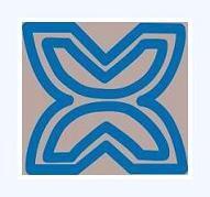 Independence/Freedom Symbol