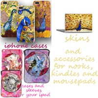 iphone, tablet Sleeves & Cases