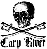 Carp River Pirate