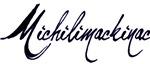 Michilimackinac