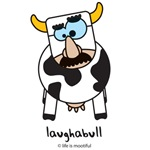 laughabull