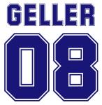Geller 08