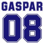 Gaspar 08
