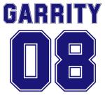 Garrity 08