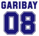 Garibay 08