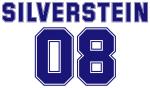 Silverstein 08