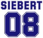 Siebert 08