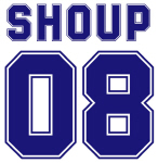Shoup 08