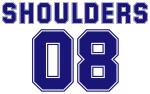Shoulders 08