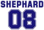 Shephard 08