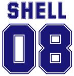 Shell 08