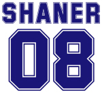 Shaner 08