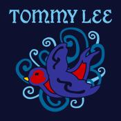 Tommy Lee Sparrow