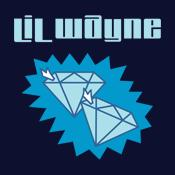 Lil' Wayne Bling