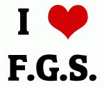 I Love F.G.S.