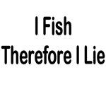 FishingLie