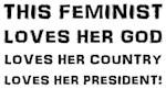 This Feminist