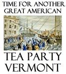 Tea Party Vermont