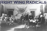 Right wing radicals