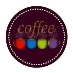 Coffee Jewel