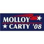 Molloy-Carty