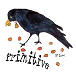 Primitive Folk Art