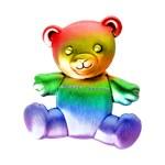 Bear #2