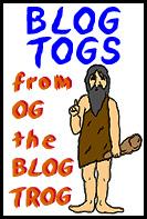 BLOGGING T-SHIRTS & BLOGGING GIFTS