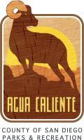Agua Caliente Regional Park