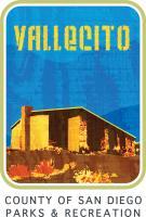 Vallecito County Park