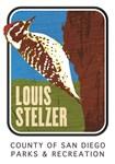 Louis Stelzer County Park