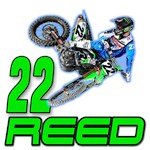 Reed 22