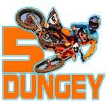 Dungey5