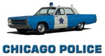 Chicago Police Fury