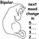 Bipolar Countdown C