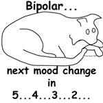 Bipolar Countdown G