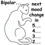 Bipolar Countdown H