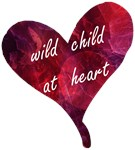 Wild Child At Heart