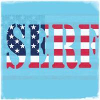 SERFIN' USA